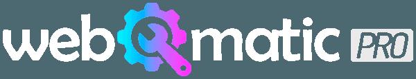 Webomatic – Din alt-i-ett WordPress nettsidebygger